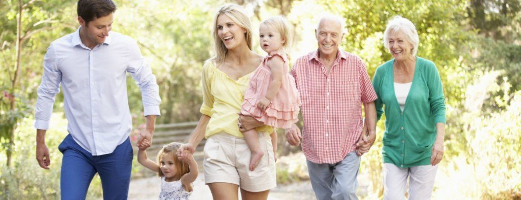 bigfamily (2)